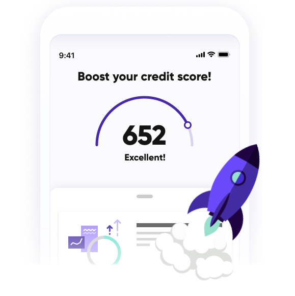 Boost your credit app final7